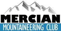 Mercian Mountaineering Club